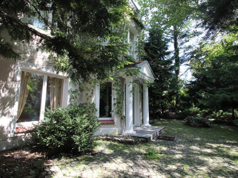 Sopot Żeromskiego dom na sprzedaż
