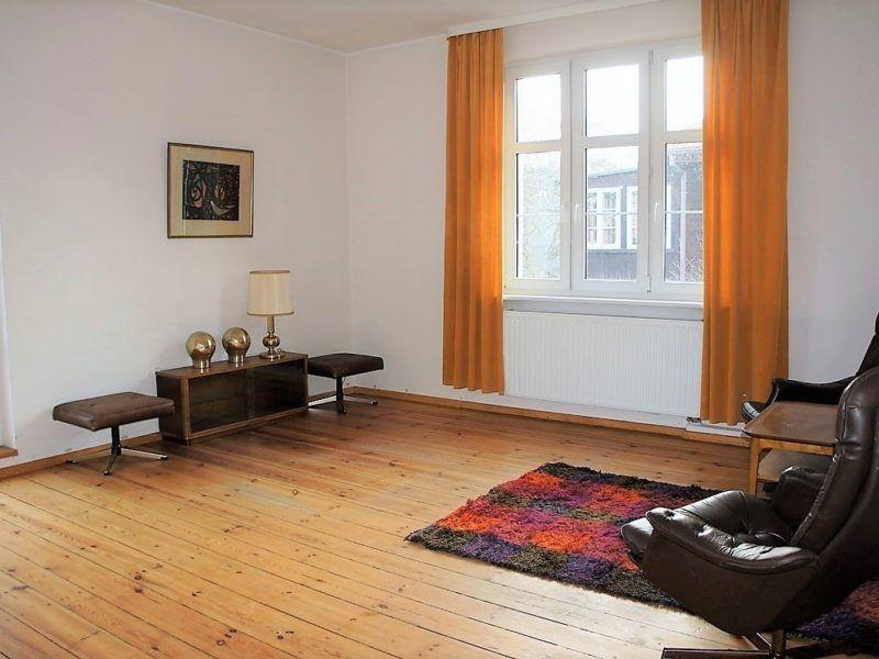 mieszkanie na sprzedaż Sopot Dolny