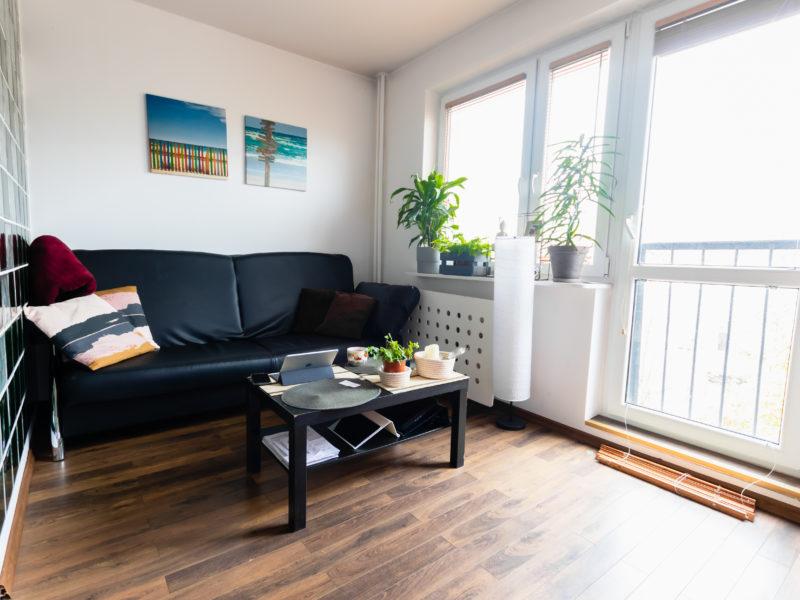 Mieszkanie na sprzedaż Sopot